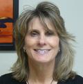 Diana Schwahn, PT, ATC, MA